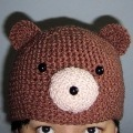 grizzly hat thumbnail